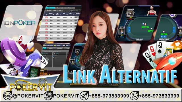 link alternatif idn poker play terbaru tahun 2020