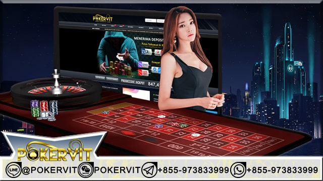 login idnplay, cara login idn poker
