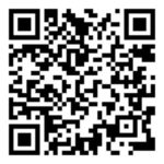 qr code idn poker android