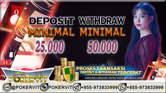 withdraw idnplay, withdraw idn poker