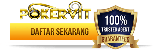 daftar pokervit button